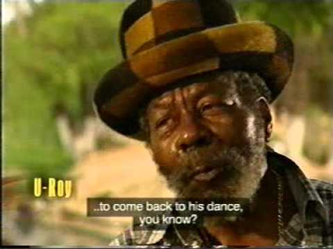 The Story of Jamaican Music Part 1 Forward March