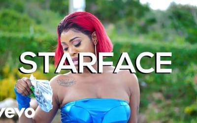 Starface – Own Money – Official Music Video