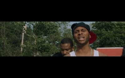 Dexta Daps – Squeeze – Official Video