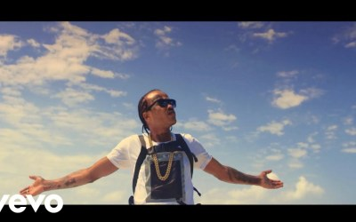 Tommy Lee Sparta – Blessings – Official Music Video