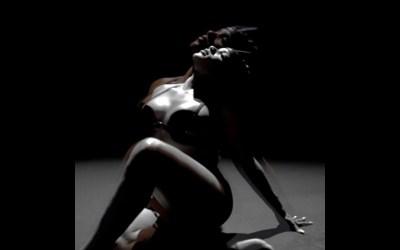 Ishawna – Mona Lisa – Official Music Video