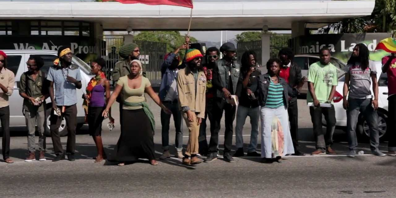 Protoje – I&I – Official Music Video