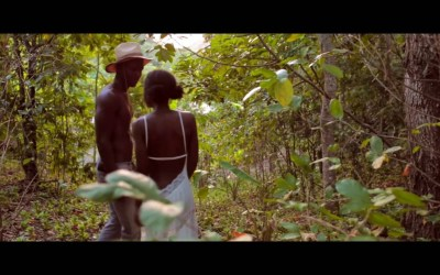 Sevana – Bit Too Shy – Official Music Video