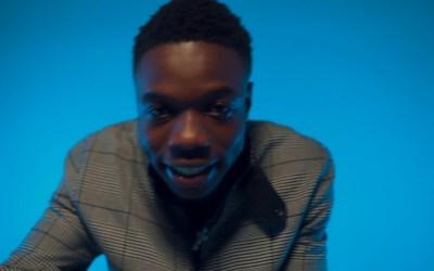 Likkle Addi and Likkle Vybz ft Vybz Kartel – Magneato Medley – Official Music Video