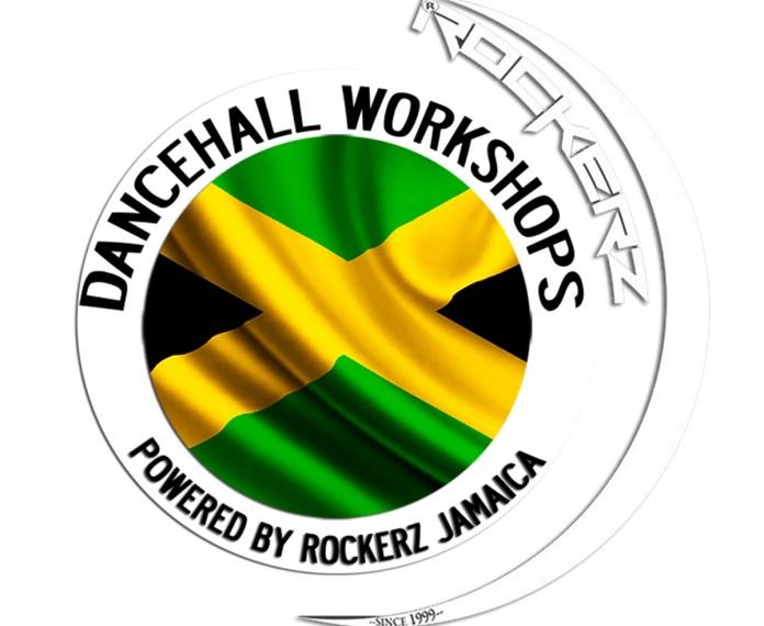 Book Today Jamaicadhpros@gmail.com