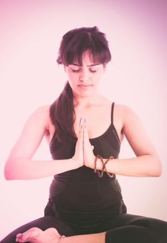 Yoga classes north austin - yoga