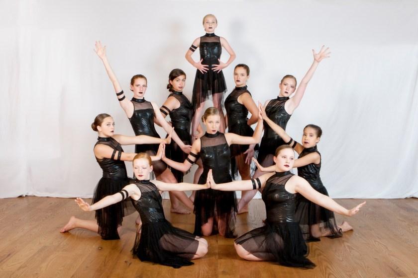 Performance Ensembles