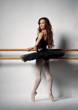 Lucinda Dunn
