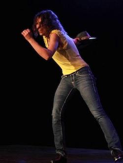Australian Tap Dance Festival