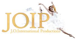 J.O. International Productions.