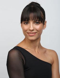 Yanela Pinera
