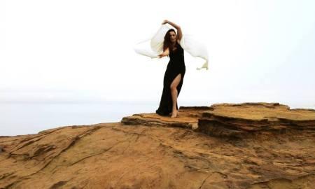 Billie Casey-Jabore