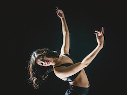 Limitless Dance Company