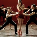 Our Top Nine Dance Films For Your Next Movie Night