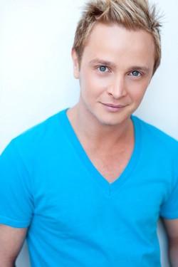 Nathan M Wright.