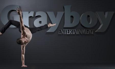 Grayboy the Agency.