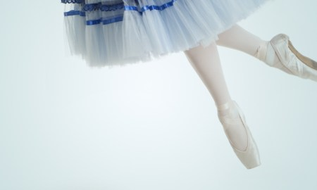 Petition for Victorian Dance Schools