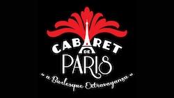 'Cabaret De Paris'.