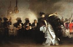 Dancenorth