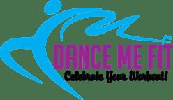 Dance Me Fit
