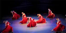 Carmina Burana: Revisited ©2010 Weidong Yang