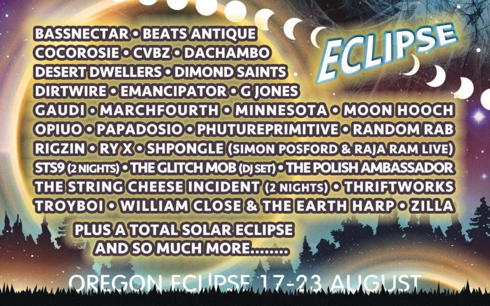Oregon-Eclipse-2017-Poster-980x613