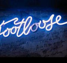 footloose-letra-lyrics