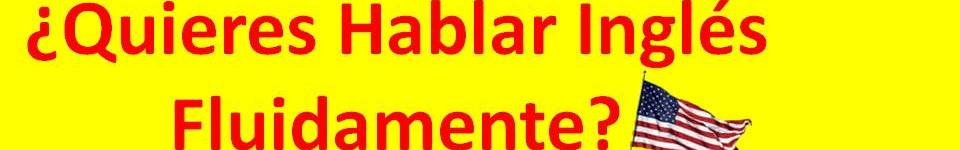 hablar ingles fluidamente clases online