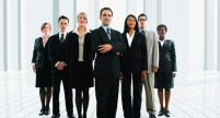 Engaged Employees | Business Consulting Firm | New York Consulting Firm