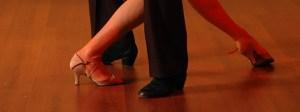 dancing-929816