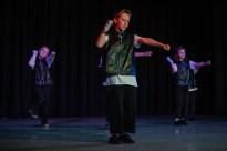 dance-1480