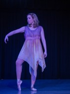 dance-0821