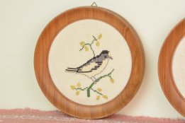 bird embroidery4