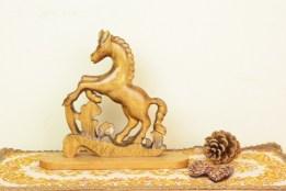 paardje2
