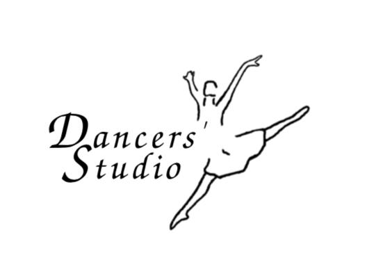 Dancers' Studio