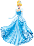 Cinderella-angelbarbie-and-angel-37966987-375-500