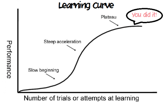 LearningCurve2