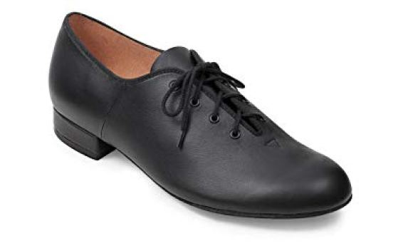 how to buy Smooth and Ballroom dance shoes