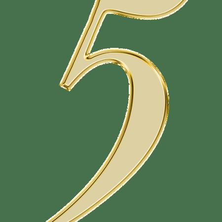 5 sources practice music ballroom