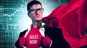 close 7 times to avoid career-killing mistakes and be a sales hero