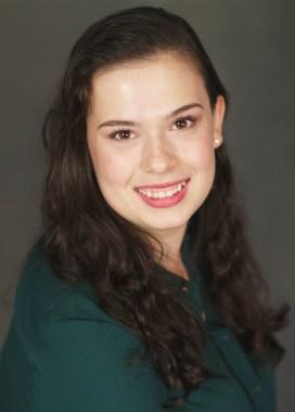 Kat Powell-Fcaulty