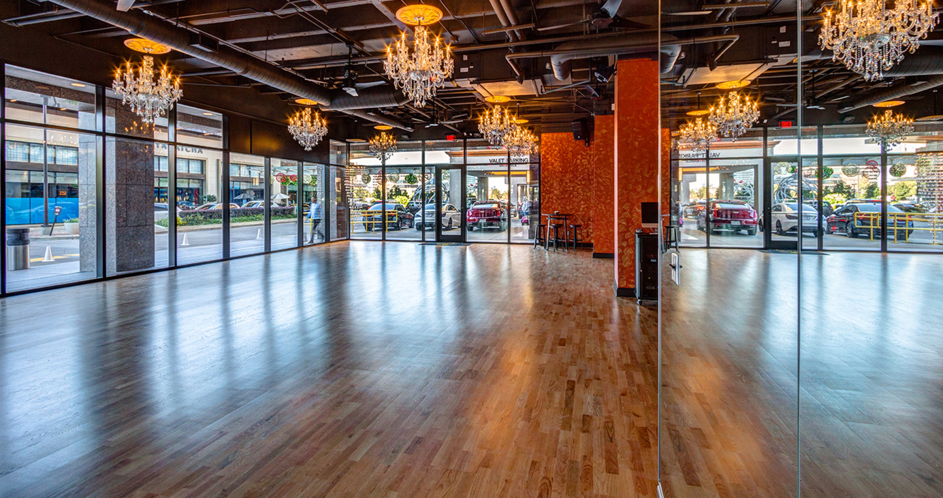 Houston Dance Studio | Dance Class | Ballroom Dance ...