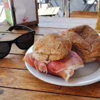 Spróbujmy zjeść Portugalię #2: Sintra, Fatima, Aveiro i Porto