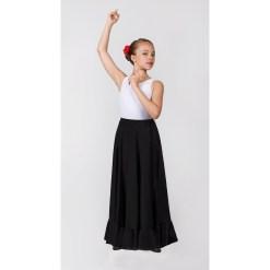 Jupe de flamenco INTERMEZZO 7681