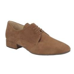 Chaussures homme colorées