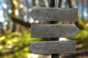 signpost, direction, blank-6609445.jpg
