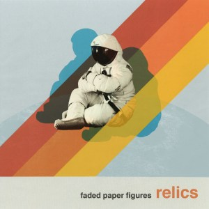 cropped-Relics_coverart