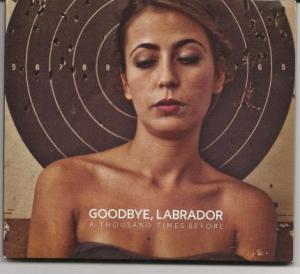 goodbye-labrador