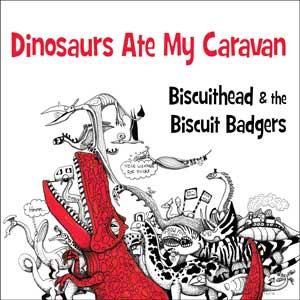 Dinosaurs-Ate-My-Caravan300