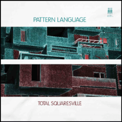 Pattern_Language_-_Total_Squaresville_(cover).jpg.png